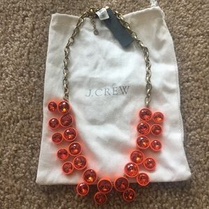 NWT Jcrew necklace
